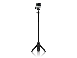 IK Multimedia iKlip Grip Pro smartphone i video ...