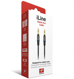 ikc-L-iLine_-_Cable_3_Stereo_Aux_Cable-3Dbox_right