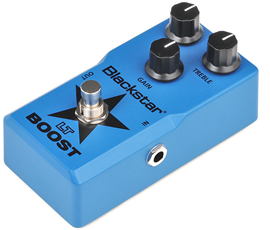 Blackstar LT Boost pedala