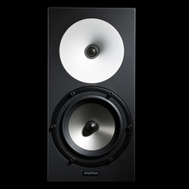 amphion One18 pasivni studijski monitor