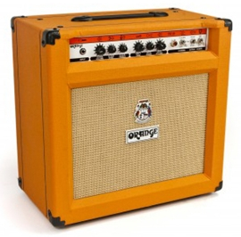 Orange TH30 Combo gitarsko pojačalo