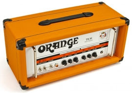 Orange TH30 gitarska glava