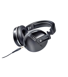 Ultrasone Performance 820 Black hifi sl...