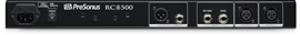PreSonus RC500 channel strip uređaj