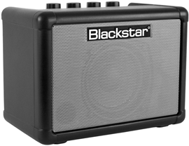 Blackstar FLY3 BASS bas pojačalo