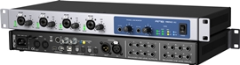 RME Fireface 802 audio interfejs