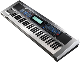 Roland Prelude-E synthesizer