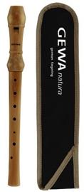 GEWA C-Soprano recorder Natura