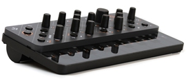 Modal SKULPT analogni synthesizer