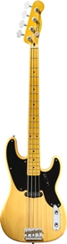 Squier Classic Vibe Precision Bass '50s, Butters...