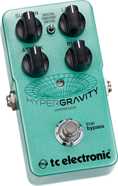 tc-electronic-hyper-gravity-persp-02.hyper-gravity-persp-02