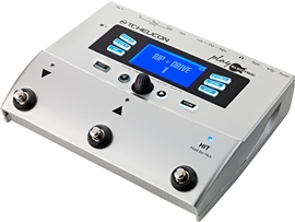 TC-Helicon Play Electric vokalni efekt procesor