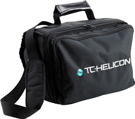 tc electronic VoiceSolo FX150 Gigbag torba
