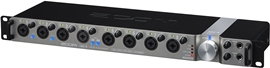 Zoom UAC-8 audio interfejs
