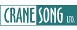 Crane Song Ltd.