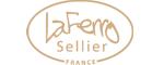 LaFerro Sellier