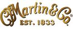 Martin (nevažeći)