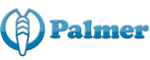 Palmer