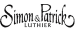 Simon&Patrick