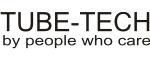 Tube-Tech