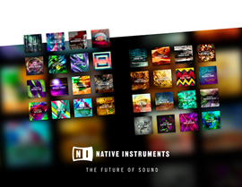 Maschine-Expansions-sales-special-square